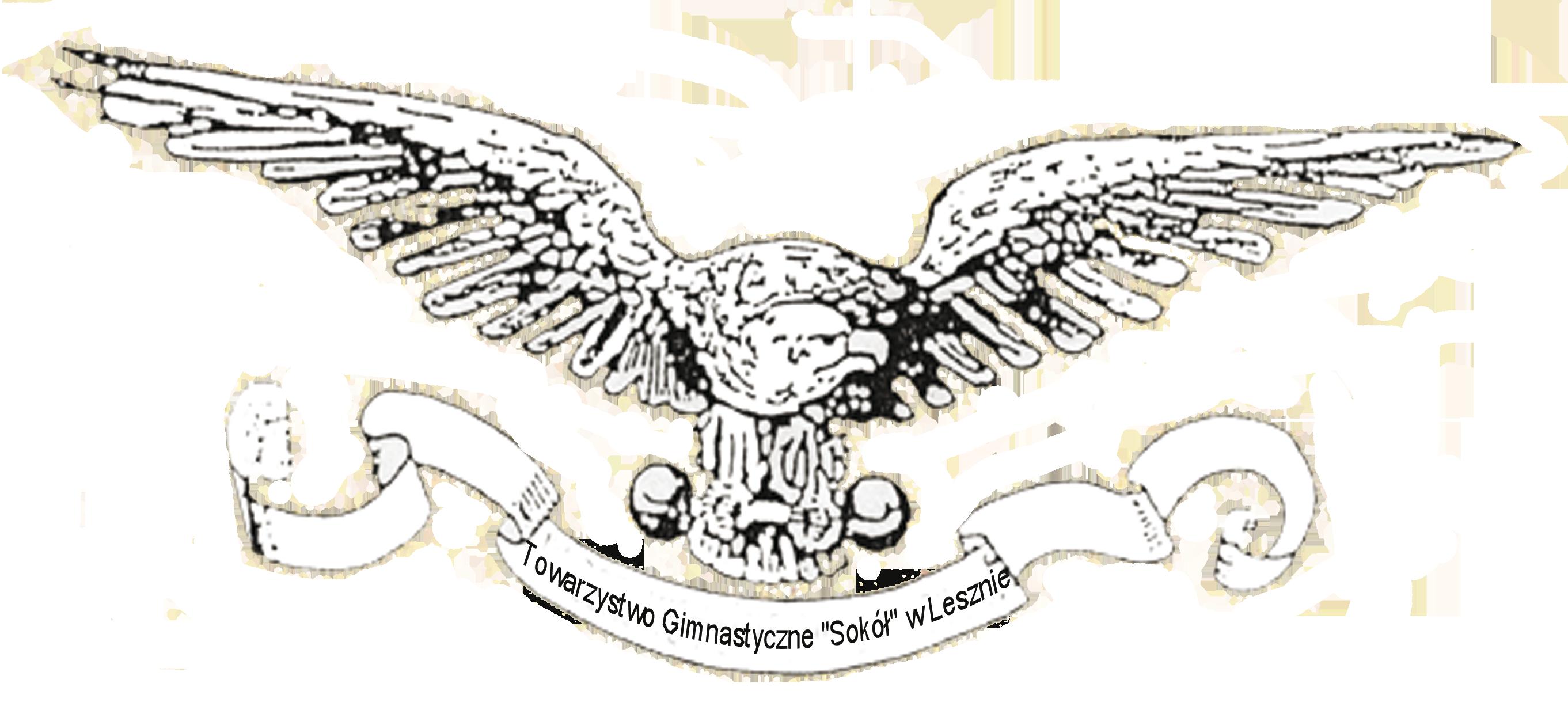 logo-tg-sokol-leszno (1)