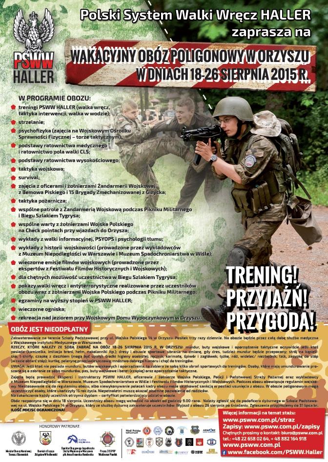 plakat_orzysz_a2