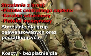 """Wystrzałowe zakończenie lata z leszczyńskim """"Sokołem""""!"""