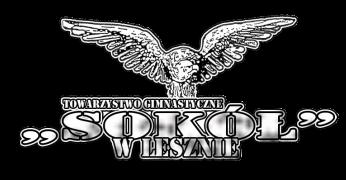 """Towarzystwo Gimnastyczne """"Sokół"""" w Lesznie im. Mieczysława Opatrnego"""